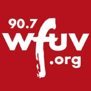 New York Public Radio Station WFUV Honored with 2014 News and Sports Journalism Awards