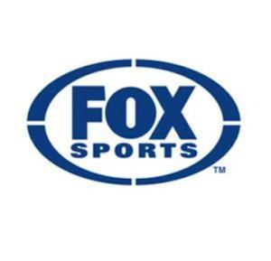 FOX Sports & NASCAR Extend Rights Agreement Through 2024