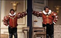 BWW-Reviews-LEND-ME-A-TENOR-at-Paper-Mill-Playhouse-20010101