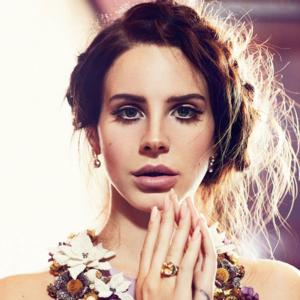 Lana Del Rey Taps Black Keys' Dan Auerbach For Upcoming 'Ultraviolence' Album