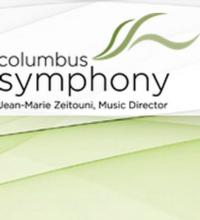 CSO and Dubuque Symphony to Perform Together for Grand Opening of the University of Dubuque's $30 Million Performing Arts and Campus Center