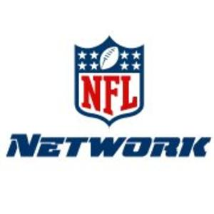 NFL Network Presents THE ROAD TO CANTON Tonight