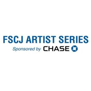 FSCJ Artist Series to Host 'Test Drive Your Seats' Open House, 9/10