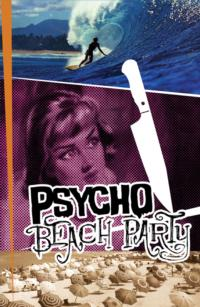 BWW-Reviews-Stray-Dog-Theatres-Riotous-Production-of-PSYCHO-BEACH-PARTY-20010101