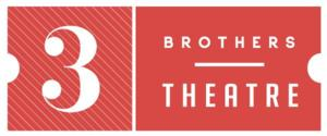 Three Brothers Theatre's CRIMES OF THE HEART Begins 9/19
