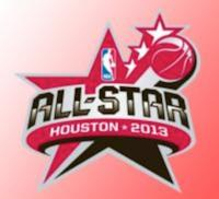 TNTs-2013-NBA-All-Star-Game-Coverage-Nets-8-Million-Total-Viewers-20130218