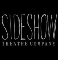 Sideshow Theatre Company Presents CLLAW-O-WEEN, 10/13