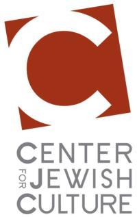 J*Company Youth Theatre's 20th Anniversary Season Honors Barbra Streisand