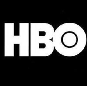 HBO Announces Second Half of 2014 Documentary Schedule