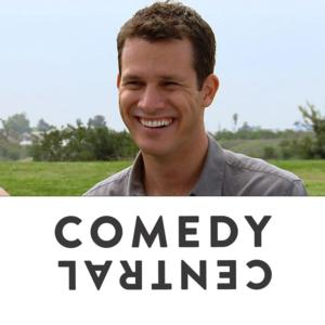 Comedy Central Premieres Sixth Season of TOSH.O Tonight
