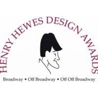 2012-Henry-Hewes-Design-Awards-Honorees-Announced-20010101