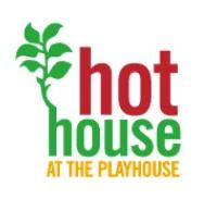 Marsha-Mason-Mary-Steenburgen-and-Kristen-Vangsness-to-Star-in-HOTHOUSE-at-The-Playhouse-20010101
