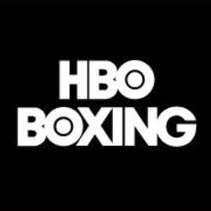 HBO World Championship Boxing to present Hopkins v Kovalev