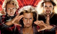 THE INCREDIBLE BURT WONDERSTONE to Open in Theaters 3/15