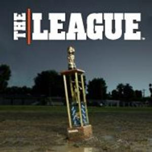 FXX to Premiere Season 6 of Hit Comedy Series THE LEAGUE, 9/3