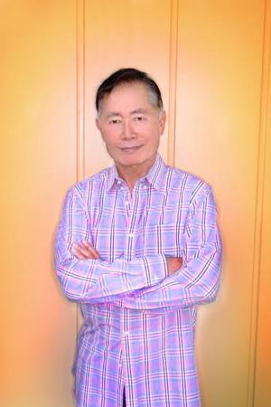 George Takei to Host Pittsburgh Symphony Orchestra 'Sci-Fi Spectacular' PNC Pops Concert, 11/14-16