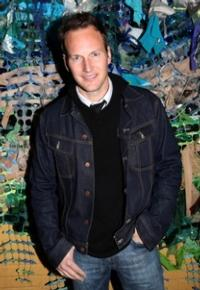 Patrick Wilson, Alec Baldwin to Star in CAUGHT STEALING