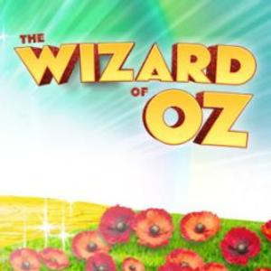 TUTS to Welcome THE WIZARD OF OZ National Tour, March 4-16