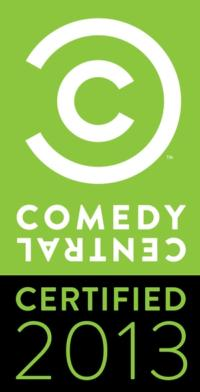 Carolines-on-Broadway-Joins-Comedy-Central-Certified-Club-Nationwide-Initiative-20010101