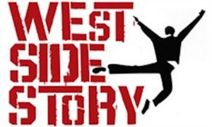 VYT to Open 26th Season with WEST SIDE STORY, 8/8-24