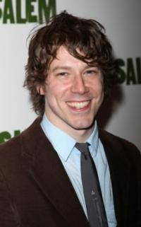 Tony-Winner-John-Gallagher-Jr-to-Play-Bowery-Electric-827-20010101