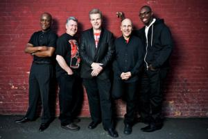 Spyro Gyra to Celebrate 35th Anniversary of MORNING DANCE at MPAC, 3/20