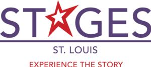 STAGES St. Louis Launches New Brand Identity