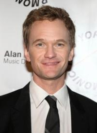 Neil Patrick Harris to Narrate THE BRO CODE FOR PARENTS Audiobook