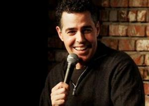 THE ADAM CAROLLA SHOW Set for Treasure Island Theatre, 8/29