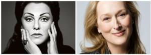 Official: Meryl Streep to Star in HBO's Screen Adaptation of Terrence McNally's MASTER CLASS