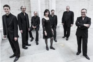 San Francisco Early Music Society to Present Quicksilver, 2/28-3/2