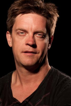 SNL's Jim Breuer to Perform at The Orleans Showroom, 11/1-2