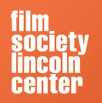 Film Society of Lincoln Center Announces HBO Directors Dialogue Series
