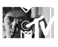MTV to Premiere New Series CATFISH: THE TV SHOW, 11/12