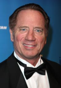 Tom Wopat, Julie Halston, and More to Perform at Primary Stages Gala, 11/14