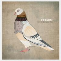 Sonar Kollektiv's FETSUM Releases Single w/ Tour at SXSW