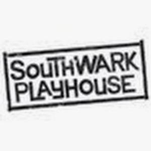 Southwark Playhouse Sets USAGI YOJIMBO as Christmas 2014 Production