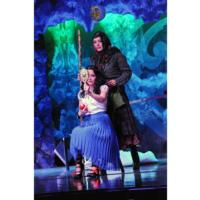 BWW-Reviews-SNOWHITE-in-Bonn-20010101