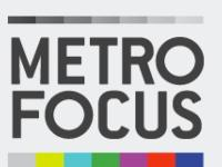 New Season of Thirteen's METROFOCUS to Launch 9/19 & 20