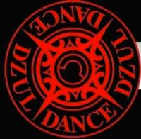 Dzul-Dance-Presents-10th-Anniversary-Performance-29-10-20010101