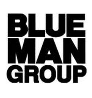 Blue Man Group to Perform National Anthem at Las Vegas Wranglers Game, 2/9