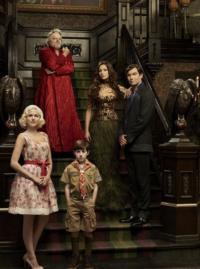 NBC to Premiere MOCKINGBIRD LANE, 10/26