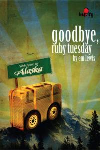 BWW-Reviews-HotCity-Theatres-Entertaining-Production-of-GOODBYE-RUBY-TUESDAY-20010101