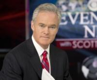 Scott Pelley to Lead CBS News Live Coverage of Political Debates