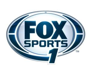 Spend This Valentine's Day with NASCAR Night on FOX Sports 1
