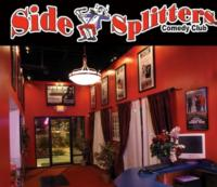 Shane Mauss, Colin Kane to Play Side Splitters Comedy Club, 9/20-30