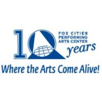 Fox-Cities-Performing-Arts-Center-Encores-Flash-Mob-at-MAMMA-MIA-824-20010101