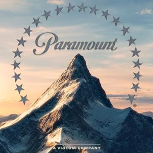 Paramount Digital to Present New Comedy Series RESIDENT ADVISORS