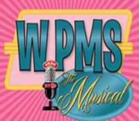 WPMS-THE-MUSICAL-20010101