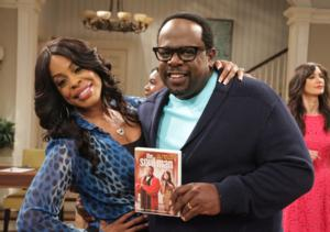 TV Land Greenlights 12-Episode 4th Season Order for THE SOUL MAN